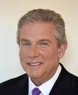 Victor Kleinman