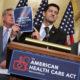 GOP Health Bill
