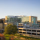 University of Missouri medical