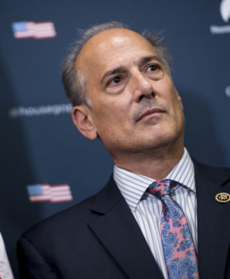 Rep. Tom Marino