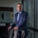 Seattle Attorney Steve Berman