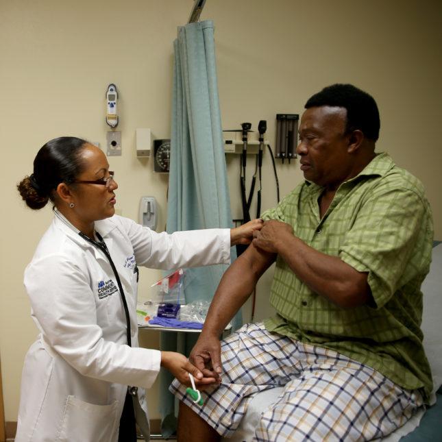 AHCA Employer health plans