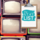 STAT List - TV ads
