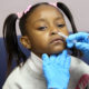 flu mist vaccine