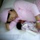 China Breastfeeding