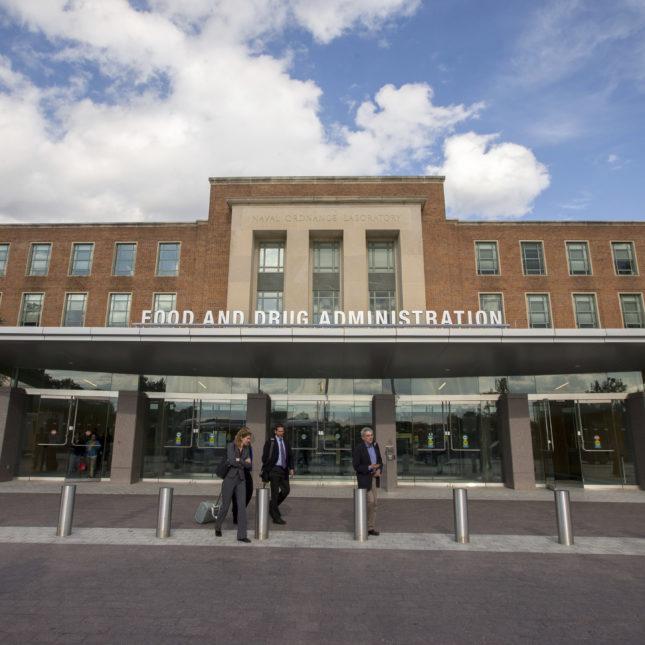FDA approves new multiple myeloma drug despite toxicity