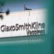 GlaxoSmithKline (GSK) Vaccines