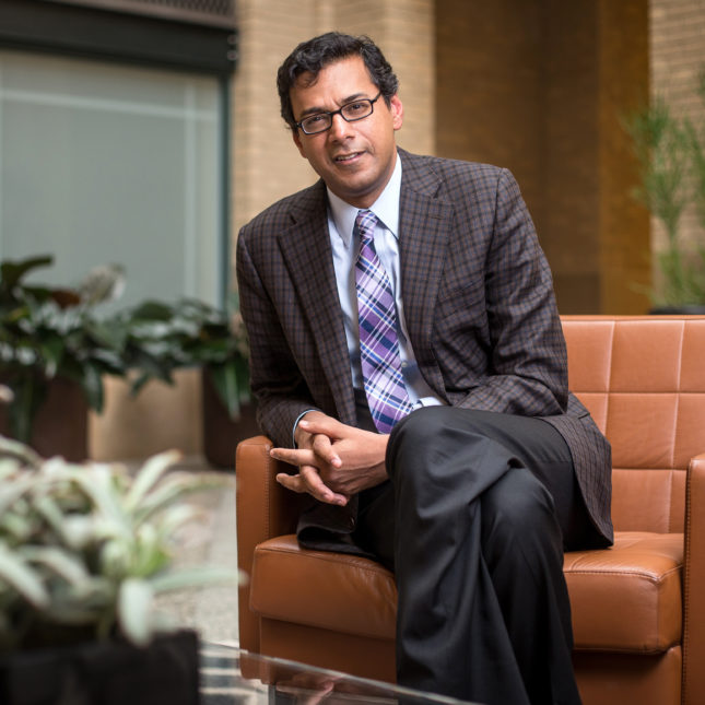 Amazon, Berkshire, JPMorgan name Atul Gawande CEO of joint healthcare venture