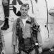 John McCain - NAVY 1965
