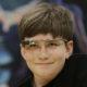 Autism Google Glass