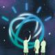 IBM Watson main illo
