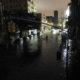 Superstorm Sandy Manhattan