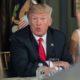 Trump opioid emergency