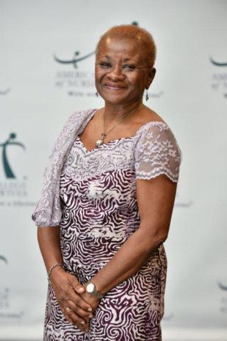 Patricia Loftman
