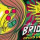 The Bridge - with text