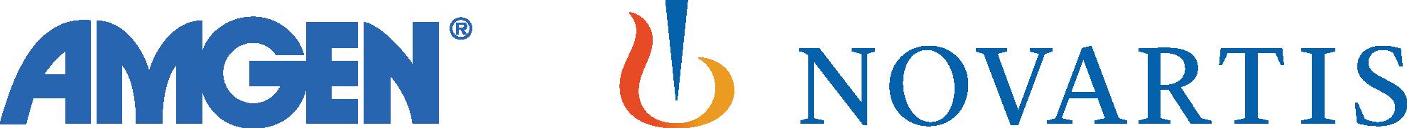 Amgen and Novartis - STAT