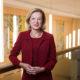 Brigham - Dr. Elizabeth Nabel