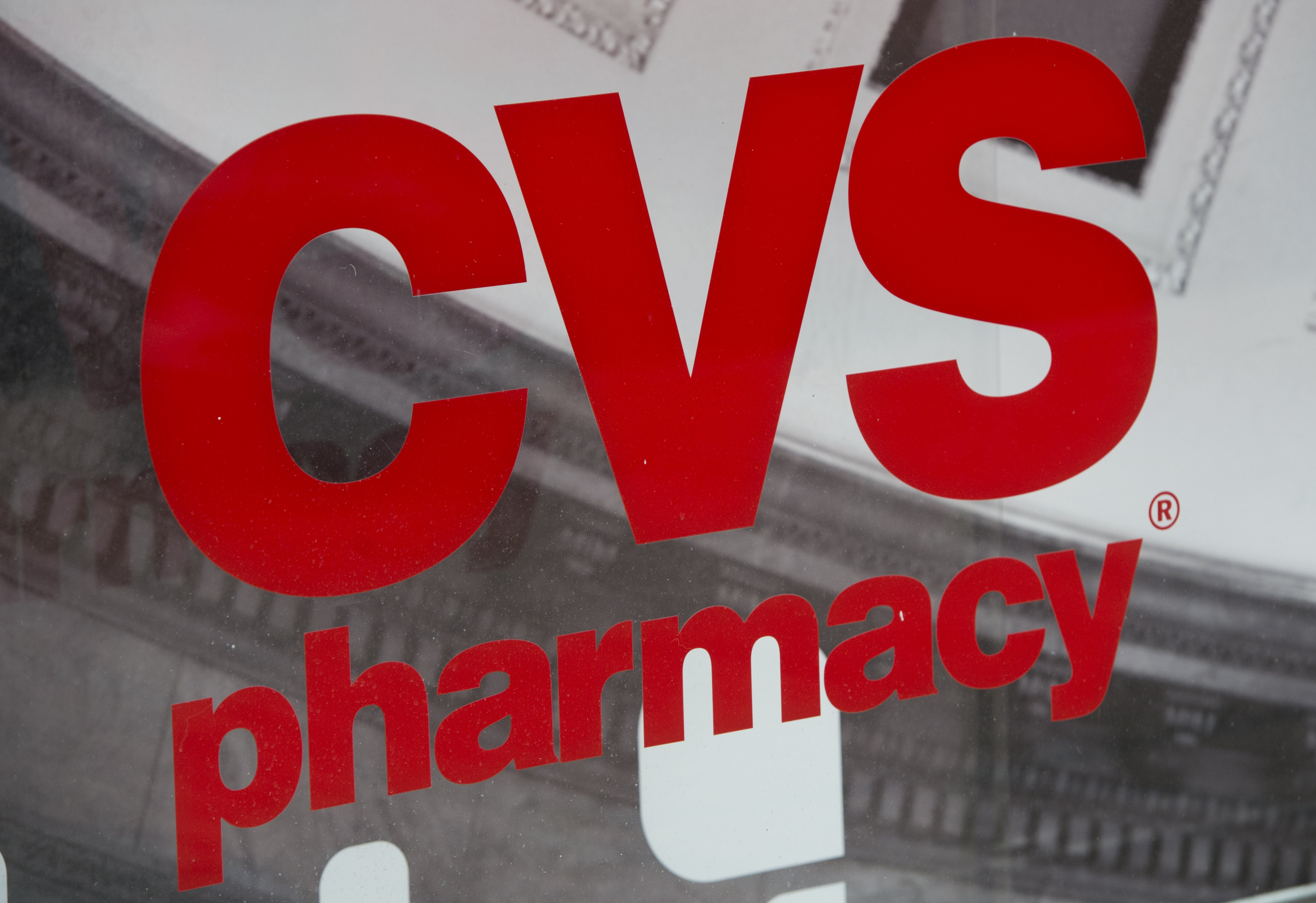 CVS tightens restrictions on opioid prescriptions in bid to