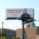 Grady Billboard