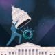 IBM Watson: Lobbying