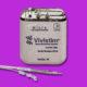 Vivistim and Lead