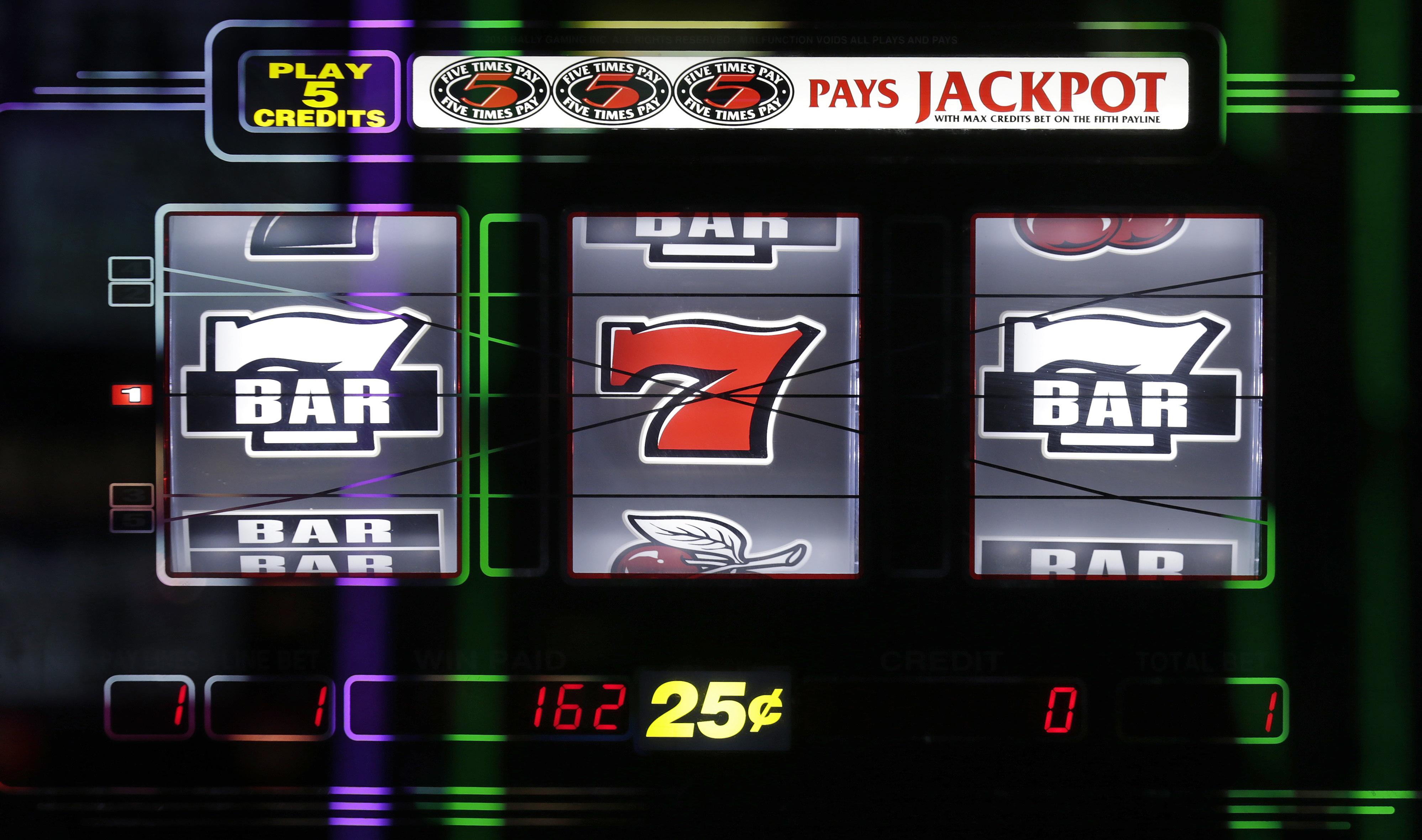 laser gambling center hotline addiction