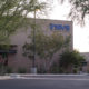 Insys Therapeutics headquarters