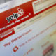 Yelp Lawsuits