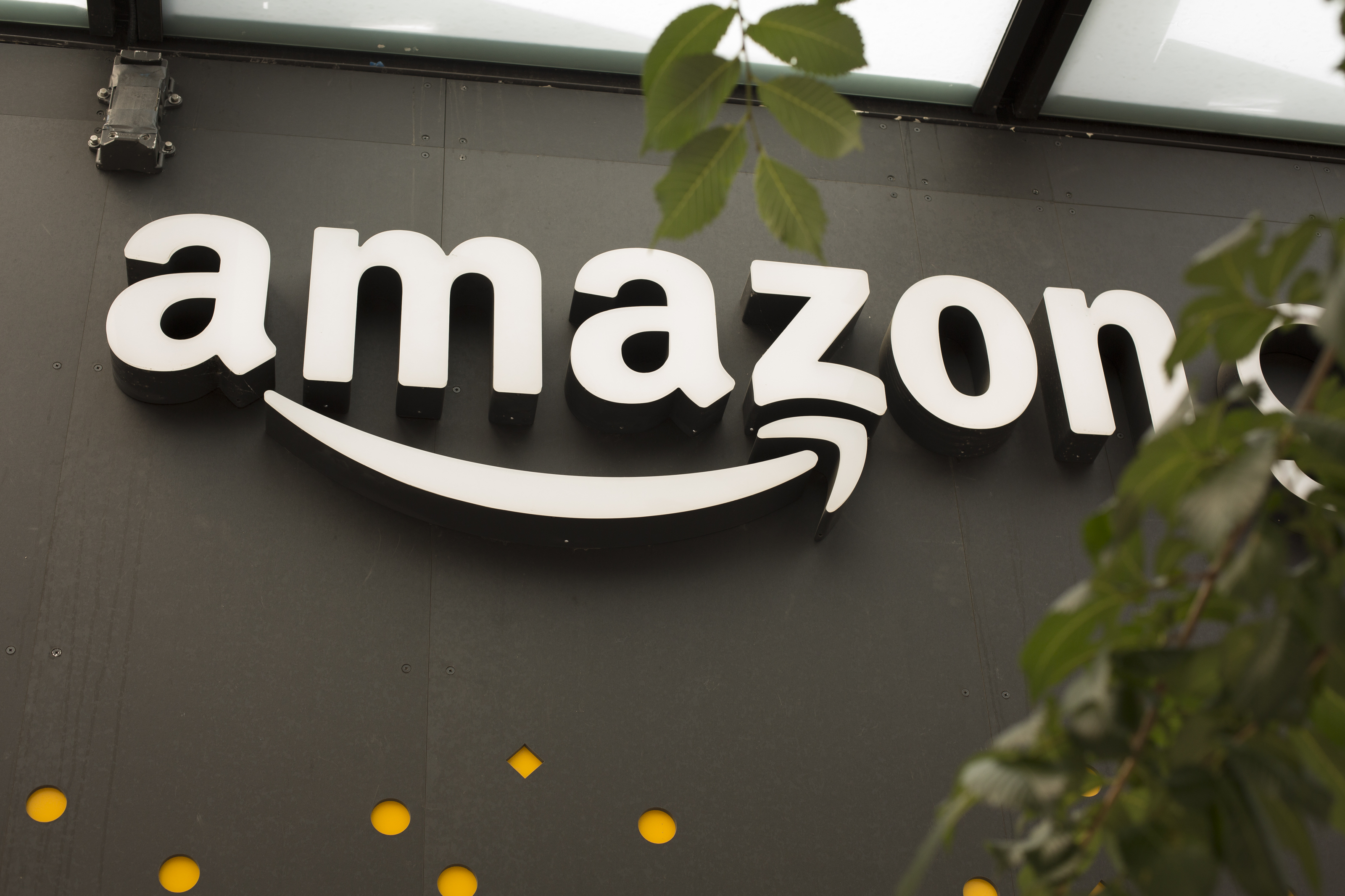 Amazon looking to work directly with health plans and employers to sell prescription drugs, court documents reveal