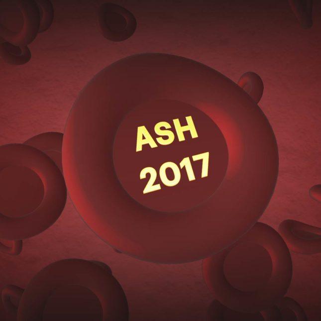 Hemophilia therapies shine syros stumbles at hematology conference hyacinth empinadostat malvernweather Image collections