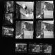 Goldwater contact sheet