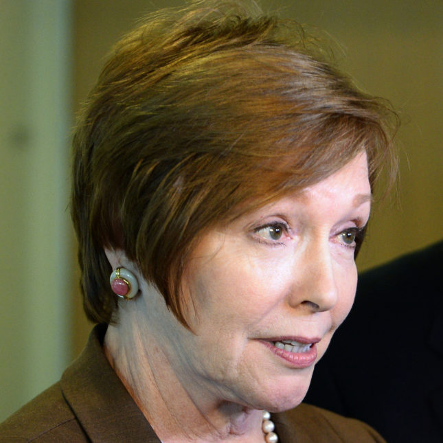 CDC Director Purchased Tobacco, Healthcare Stocks During Tenure
