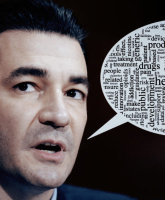 Gottlieb words