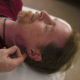 Opioids Acupuncture