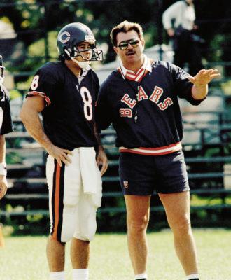 1987 NFL strike