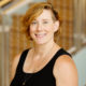 Kathryn (Kate) Clancy - professor of anthropology