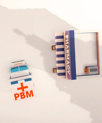PBMs & DC