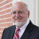 CDC Director Robert Redfield Jr.