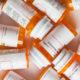 Prescription benefit managers