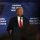 Trump - opioid crisis - NH