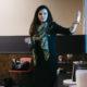 Jessica Nickel/Addiction Policy Forum
