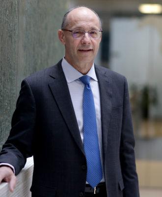 Josef von Rickenbach
