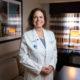Dr. Leslie Gordon