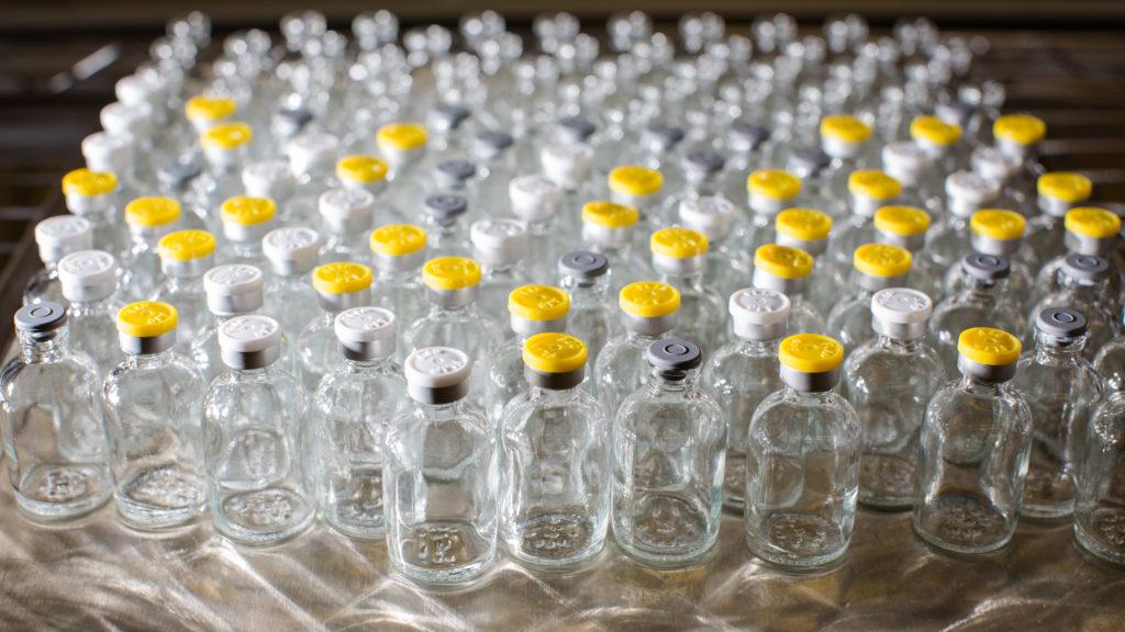 Plenty of blame to go around for skyrocketing insulin prices