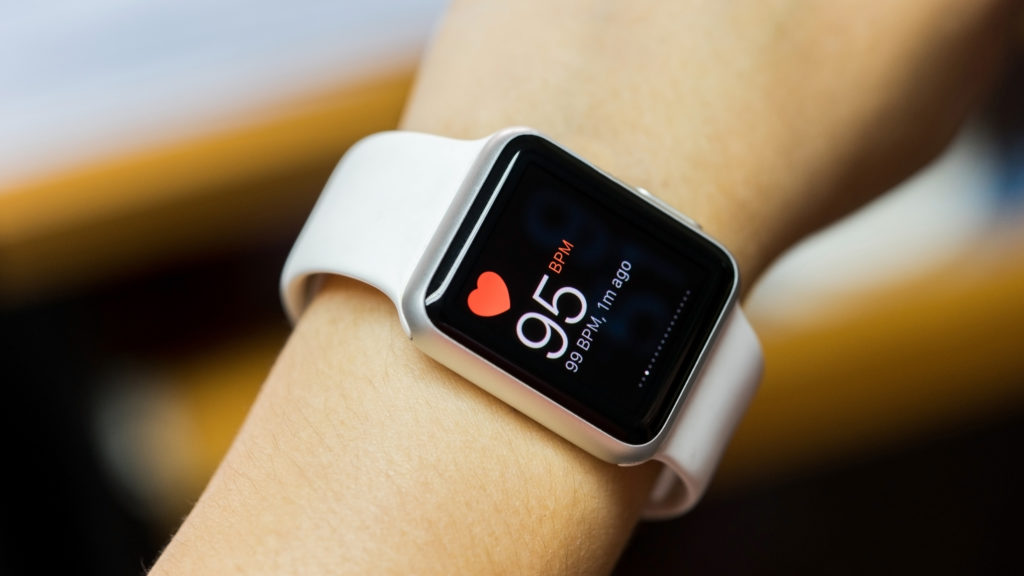 Apple Watch and atrial fibrillation detection: more harm
