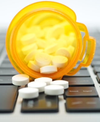 FDA Opioid Tech