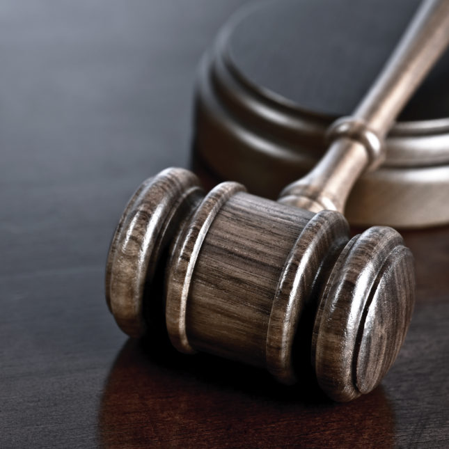 Opioid Lawyers