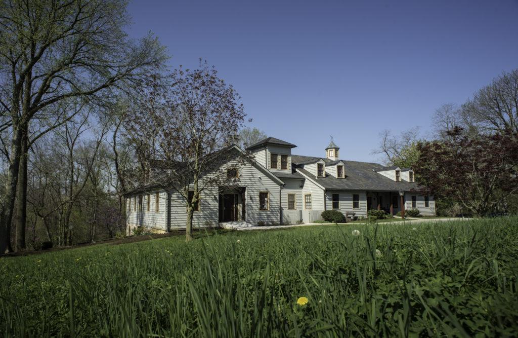 Amish Clinic