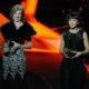 Jennifer A. Doudna/Emmanuelle Charpentier