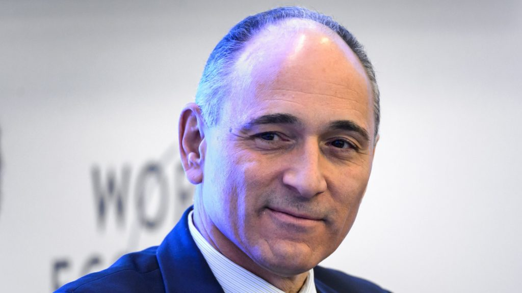 statnews.com - Ed Silverman - Novartis, Michael Cohen contacts more extensive than disclosed earlier